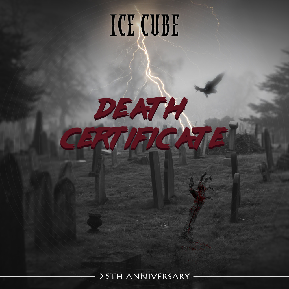 Ice Cube Cover Photo Cheap ice cube album cover design - durgesh goswami