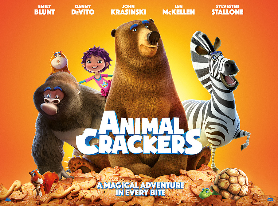 Image result for animal crackers movie